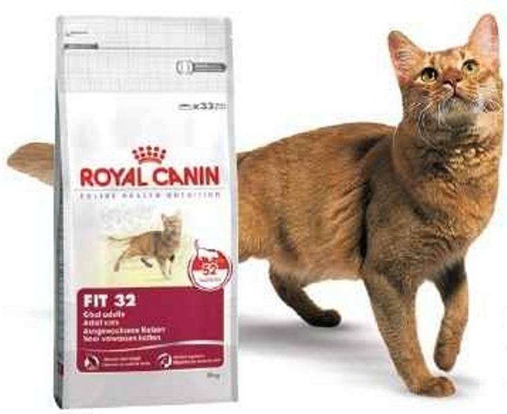 Корм Royal Canin | Роял Канин Ветеринарная Диета для