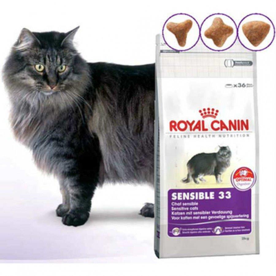 Josera Catelux 2кг-сухой корм для кошек с уткой и